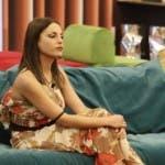 Francesca De Andre GF