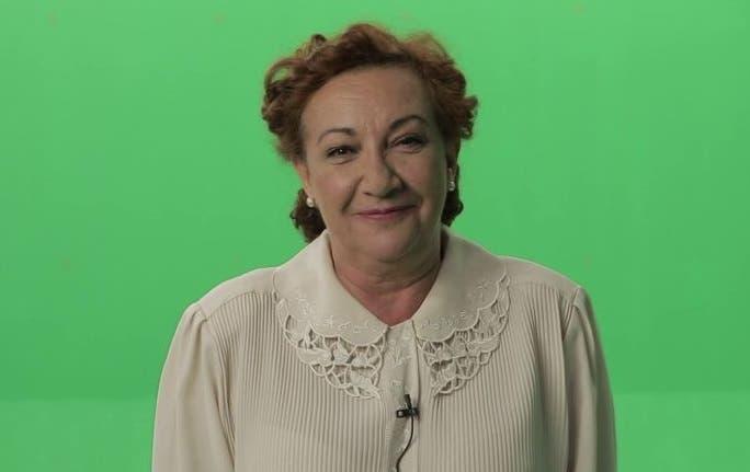 Maribel Ripoll