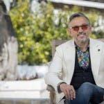 Bruno Barbieri, Masseria Le Torri