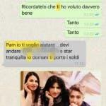 Chat Donna Pamela  - Eliana (3)