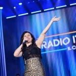 Giusy Ferreri - Radio Italia Live 2019