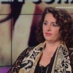 Irene Della Rocca