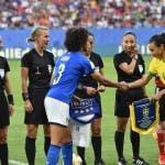 Italia-Brasile (da Facebook)