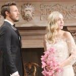 Matrimonio Hope Liam