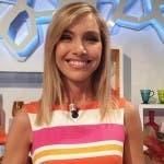 Monica Marangoni