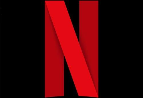 Netflix: nuovo aumento dei prezzi. Ecco quanto costa abbonar