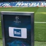 Rai - Champions League