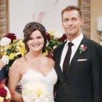Beautiful - Il matrimonio di Katie e Thorne