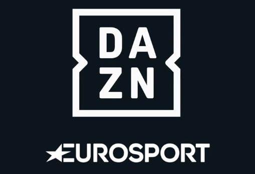 Eurosport sbarca su DAZN