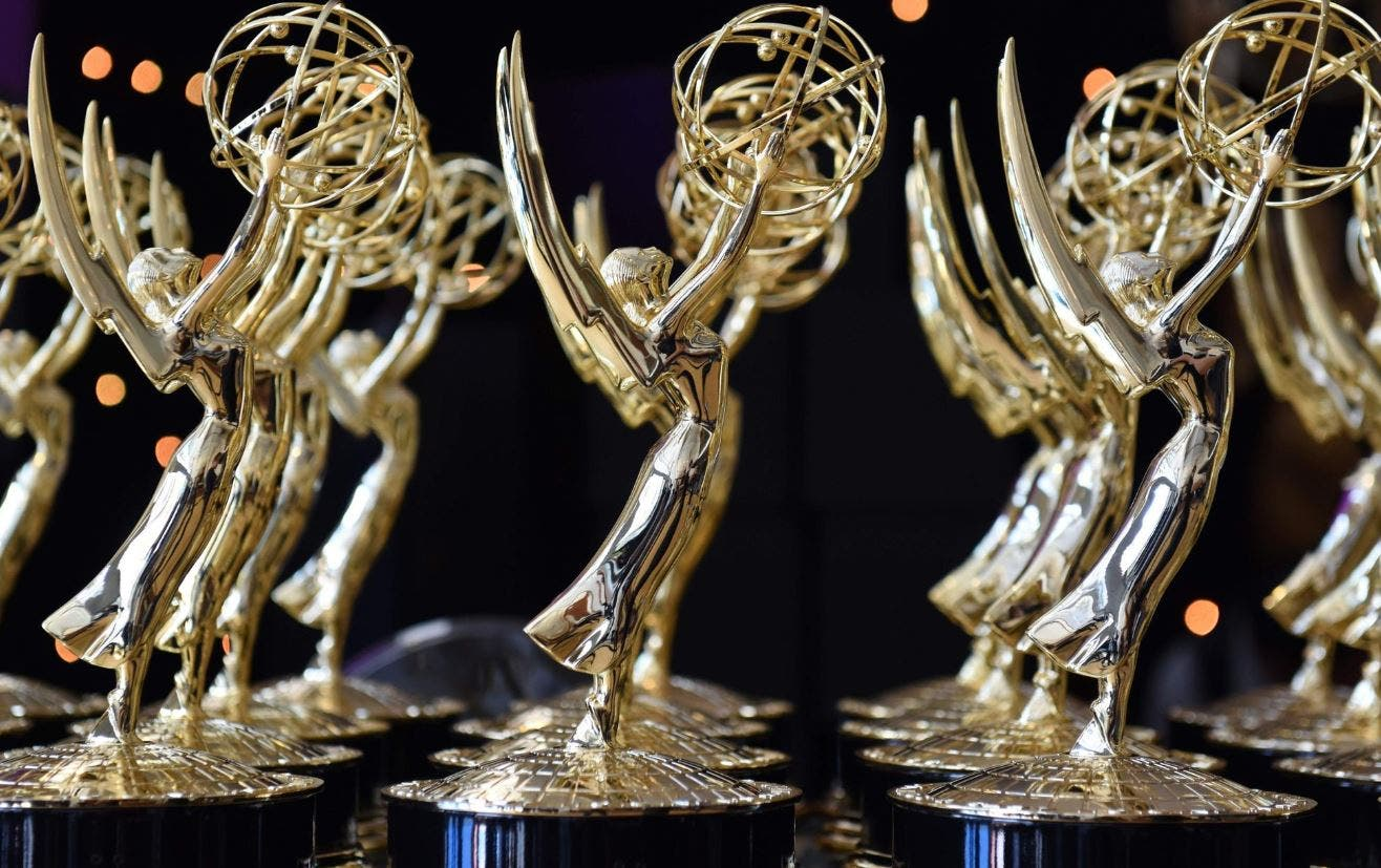 Emmy Awards 2019: le nomination