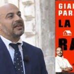 Gianluigi Paragone, Tg1
