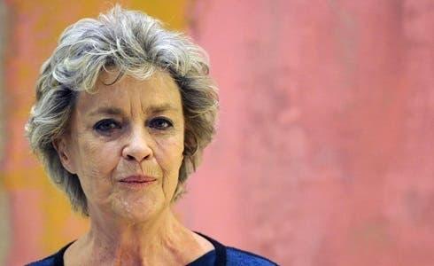 E' morta Ilaria Occhini