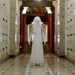 La vendetta della sposa