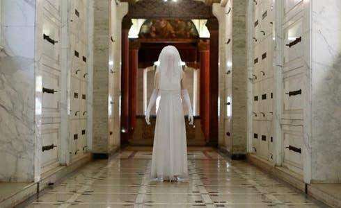 Programmi TV di stasera |  venerdì 12 luglio 2019  Su Rai2 «La vendetta della sposa»
