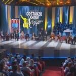 Maurizio Costanzo Show - Allegria