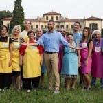 REAL TIME_Bake off Italia - All Stars Battle_Montrucchio e concorrenti_MG_4919