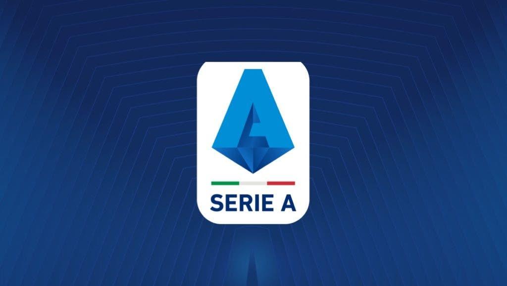 Calendario Coppa Del Mondo Sci 2020 2020.Calendario Serie A 2019 2020 La Presentazione In Diretta Su