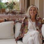 Un Sogno in Affitto - Paola Marella