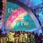 Una Voce per Padre Pio