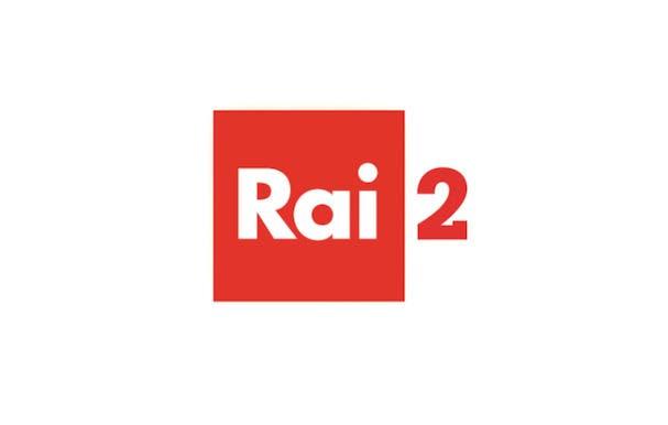 Palinsesti Rai 2, autunno 2019 | DavideMaggio.it