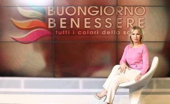 Buongiorno Benessere - Vira Carbone