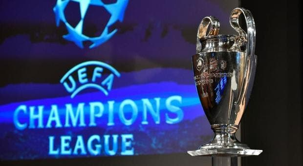 Champions League: il Tribunale respinge il ricorso della Rai