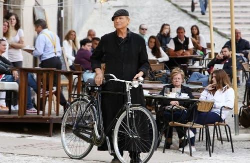 Ascolti TV | Giovedì 15 agosto 2019  Don Matteo in replica 13 3% meglio di Sapore di