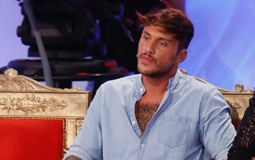 Giulio Raselli - Uomini e Donne