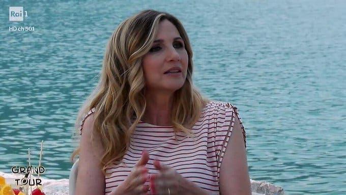 Ascolti TV | Venerdì 16 agosto 2019. Rosamunde Pilcher vince