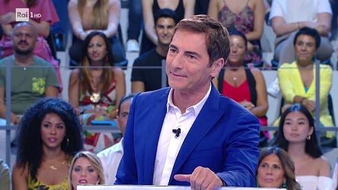 Marco Liorni - Reazione a Catena