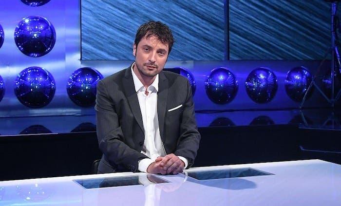 Alessandro Bardani