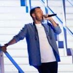 Alessandro Cattelan - X Factor 2019