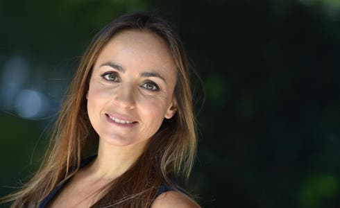 Il Borgo dei Borghi – La Grande Sfida: con Camila Raznovich
