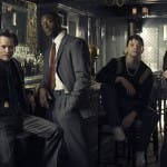 City On a Hill - Sky Atlantic