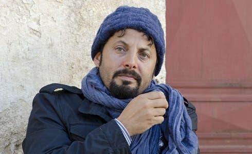 Enrico Brignano in Ci vediamo domani