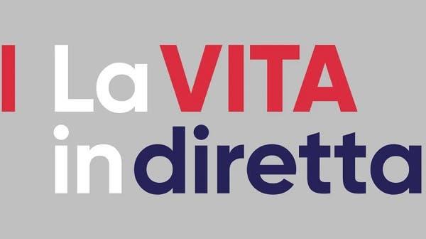 La Vita in Diretta 2019/2020