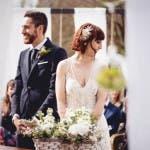 Matrimonio a Prima Vista 4 - Luca e Cecilia