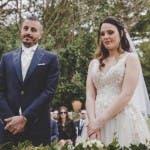 Matrimonio a Prima Vista 4 - MArco e Ambra