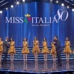 Miss Italia 80