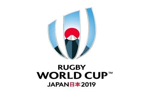 Mondiali 2019 di rugby