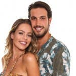 Simone Bonaccorsi e Chiara Esposito - Temptation Island Vip 2