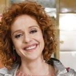 Vanessa Scalera in Imma Tataranni - Sostituto Procuratore.