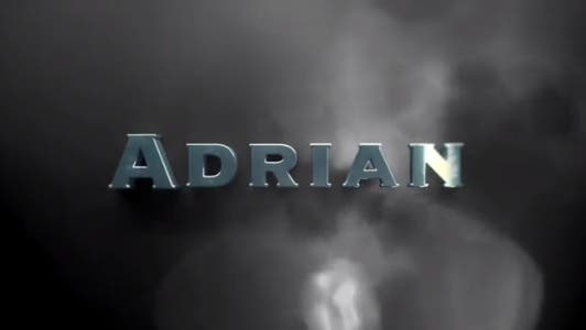 Adrian