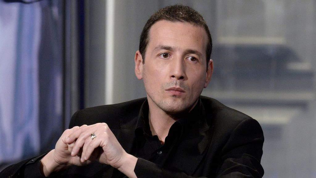Alessandro Greco si scaglia contro Barbara D'Urso: «La cosa