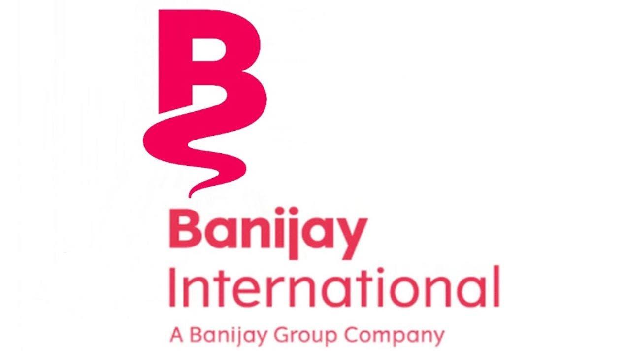 Banijay vicina all'acquisto di Endemol