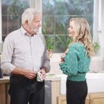 Beautiful - Jennifer Gareis e John McCook