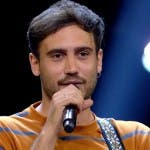 Comete - X Factor 2019