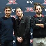 Concorrenti X Factor 2019