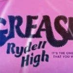 Grease - Rydell High