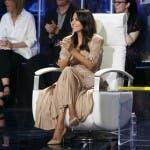 Sabrina Ferilli - Tú sí que vales 2019
